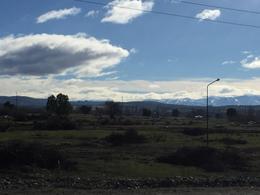 Foto Barrio Abierto en Trevelin Ruta 71 a 300 mts de Ruta 259 numero 15