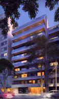 Foto thumbnail unidad Departamento en Venta en  Belgrano ,  Capital Federal  Palpa al 2400