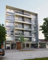 Foto Edificio en Castelar Sur MONTEVERDE 570 numero 2