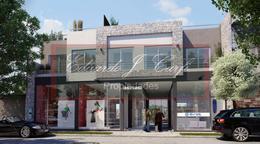 Foto Edificio en Castelar Norte N. de Arredondo 2377 numero 1