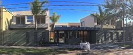 Foto Condominio en Lomas de Zamora Oeste Casas de Alvear - Alvear 430 numero 1