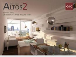 Foto Edificio en Capital de Proyecto Altos 2: 10 ubicaciones residenciales y comerciales 100% FINANCIADOS numero 4