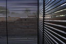 Foto Barrio Privado en San Miguel De Tucumán Dúplex 2 Dorm Financiados 4750 - Alt. Av A. Guzmán 350, frente Shopping Portal numero 3