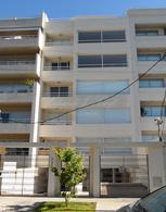 Foto Edificio en Castelar Norte ARREDONDO 2336 numero 1