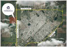 Foto Otro en General Pico Ruta Prov. 1 e/ 317 y 333 numero 7