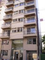 Foto Edificio en Lomas de Zamora Oeste Loria 509 numero 1