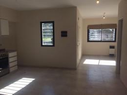 Foto Condominio en Adrogue uriburu esquina illia numero 2