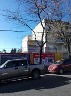 Foto Edificio en Lomas de Zamora Oeste Saavedra 454 numero 3