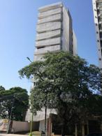 Foto Edificio en Zona Mate De Luna Edificio Mate de Luna 2008 (Dptos de 1 dorm) - Fiannciados y ventas en efectivo y Crédito Hipotecario numero 6