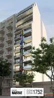 Foto thumbnail unidad Departamento en Venta en  Caballito ,  Capital Federal  Cucha Cucha y Juan B Justo