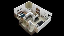 Foto Edificio en Remedios De Escalada Del Valle Iberlucea 4975 numero 5