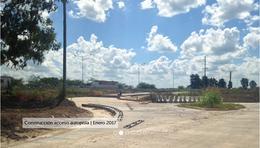 Foto Condominio Industrial en Belen De Escobar Panamericana km 57,5 Escobar numero 7