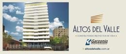 Foto Edificio en Trelew Belgrano 456 numero 3