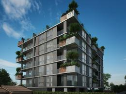 Foto Edificio en Ituzaingó Norte BOISE - Mansilla 1116, Ituzaingo Norte numero 5