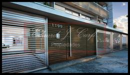 Foto Edificio en Ituzaingó Norte Olazabal 1199 numero 13