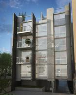 Foto Edificio en Castelar Sur ARISTOBULO DEL VALLE 549 numero 5