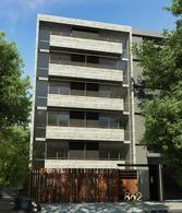 Foto Edificio en Castelar Norte NEWEN 3 - RODRIGUEZ PEÑA 862, Castelar Norte numero 3
