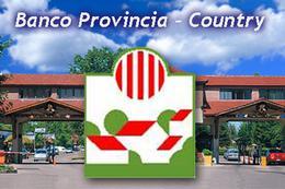 Foto thumbnail unidad Casa en Venta en  Banco Provincia De Bs. As.,  Countries/B.Cerrado  Banco Provincia