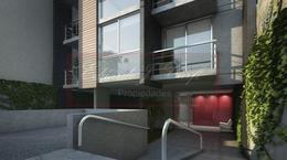 Foto Edificio en Castelar Sur ARISTOBULO DEL VALLE 549 numero 2