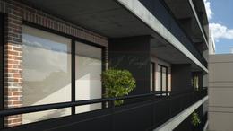 Foto Edificio en Castelar Norte Montes de Oca 2482 numero 8