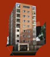 Foto Edificio en Ituzaingó DR MANUEL BELGRANO 21645 numero 10