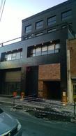 Foto Edificio en Alberdi Dean Funes 900 numero 3