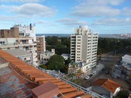 Foto thumbnail unidad Departamento en Venta en  Punta Carretas ,  Montevideo  Punta Carretas