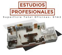 Foto Edificio en Ituzaingó DR MANUEL BELGRANO 21645 numero 8