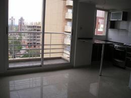 Foto Edificio en Lomas de Zamora Oeste Loria 509 numero 4