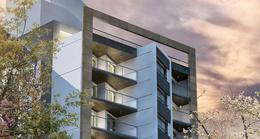 Foto Edificio en Pocitos SOBRE AVENIDA numero 2