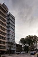 Foto Edificio en Villa Biarritz MONTERO CASI RAMBLA numero 2