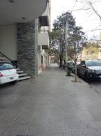 Foto Edificio en Cofico Roque Saenz Peña 1461 numero 12
