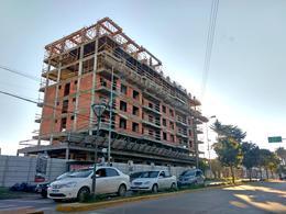 Foto Edificio en Centro (Zarate) Avenida Gallesio 55 numero 3