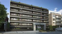 Foto Edificio en Castelar Norte Montes de Oca 2482 numero 1