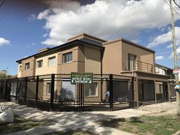 Foto Condominio en Adrogue RAMIREZ ESQUINA COMODORO PY numero 2