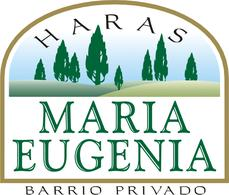 Foto Barrio Privado en Haras Maria Eugenia Intendente Corvalan 2400 numero 1