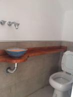 Foto Condominio en Adrogue uriburu esquina illia numero 7