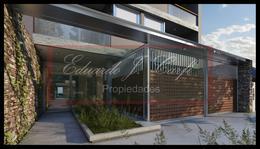 Foto Edificio en Castelar Sur Aristobulo del Valle 551 numero 5