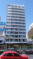 Foto thumbnail unidad Departamento en Venta en  Belgrano ,  Capital Federal  Av. Cabildo 2800
