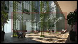 Foto Edificio en Ituzaingó Centro ALVEAR 958 numero 3