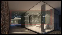 Foto Edificio en Castelar Sur Aristobulo del Valle 551 numero 4
