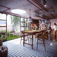 Foto Edificio en Pocitos Nuevo Lanzamiento en la mejor ubicación  numero 2