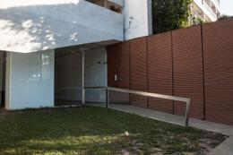 Foto Edificio en Zona Mate De Luna Edificio Mate de Luna 2008 (Dptos de 1 dorm) - Fiannciados y ventas en efectivo y Crédito Hipotecario numero 9