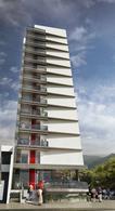 Foto Edificio en Ciudadela Edificio Av. Mate de Luna 2098 ( 1 y 2 dorm) Financiados a 20 años! numero 2