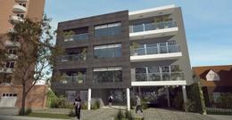 Foto Edificio en Lomas de Zamora Oeste Rivera 234 numero 1