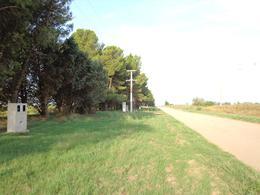 Foto Otro en Norte 417 e/ 300 y 428 numero 5