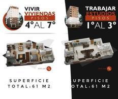 Foto Edificio en Ituzaingó DR MANUEL BELGRANO 21645 numero 5