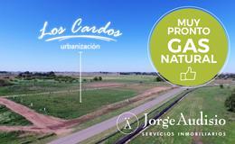 Foto Otro en Norte Av. Circ. J. D. Perón y  472 numero 1