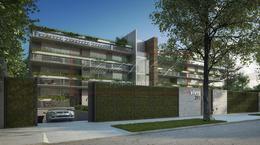 Foto Edificio en Castelar Sur Victorino de la Plaza 291 numero 2