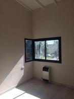 Foto Condominio en Adrogue uriburu esquina illia numero 5
